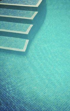 Entretien Piscine est là pour vous aider à trouver le service d'entretien de piscine idéal. De plus, vous pourriez gagner notre concours qui vous aidera à payer votre contrat d'entretien de piscine annuel!  http://www.entretienpiscine.ca