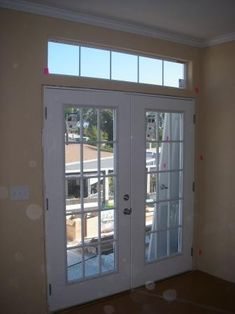 7 best stylish design for mobile home interior doors images on