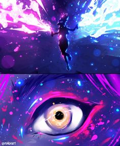 Akali - League of Legends - Image - Zerochan Anime Image Board Lol League Of Legends, League Of Legends Kindred, Akali League Of Legends, Fanart, Akali Lol, Character Art, Character Design, Star Art, Anime Manga