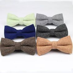 Types Of Bows, Bowtie Pattern, Sneakers Street Style, Navy Color, Men S Shoes, Stone Bracelet, Knitting Designs, Men Casual, Mens Fashion