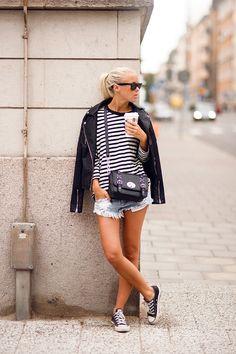 street style inspo