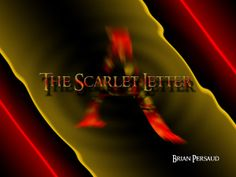 Need help with the scarlet letter essay?