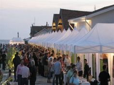 Vorοina festival is a popular wine & spirits-tasting annual festival of Northern Greece vineyards, held every September in The. Wine Festival, Thessaloniki, Wine And Spirits, Festivals, Opera House, Vineyard, Greece, Things To Do, Lovers
