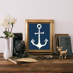 Hey, I found this really awesome Etsy listing at https://www.etsy.com/listing/235579022/navy-nursery-navy-nursery-decor-nautical