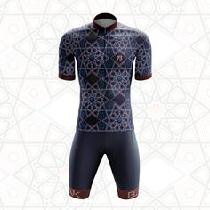 Concept design for Fresh Kit Friday. Popular designs we make - looks like this is one of them. Bike Wear, Cycling Outfit, Cycling Clothing, Cycling Jerseys, Apparel Design, Sportswear, Kit, How To Wear, Outfits