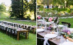 #Flora #Gavita #Nestldown #nestldownweddingCas #nestldownweddingIde #wedding