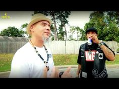 """Concept of """"Biting"""" 