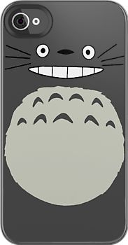 totoro!// GAAAAAAAAAAAHHHHHHHHHHHHHHHHHHHHHHHHHHHHHHHHHHHHHHHHHHHHH!!! SO FREAKING AWESOME