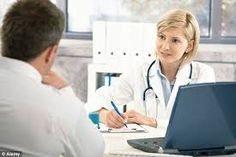If you are seeking Medical help India then look no further. DocMeet www.docmeet.com is the one stop destination for all your medical queries including Second medical opinion India. Call them now at 9051711251