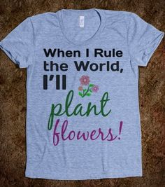 I will make this shirt!  @AudreeJo, @Ashlie Lynch, @Melissa Kraft