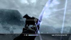 Fastest Way to Level 100 Archery!
