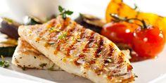 Top 13 Health Benefits of Eating Fish Diet