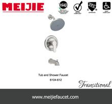 Transitional Collection, Transitional Collection direct from Guangdong Meijie Faucet Company Limited in China (Mainland)
