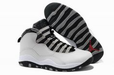 new style 3efab 6814a Nike Air Jordan 10 Jordans Girls, Nike Air Jordans, New Jordans Shoes, Retro