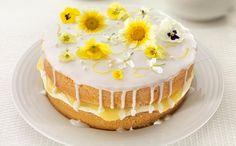 Lemon-and-Elderflower-Drizzle-Cake.jpg