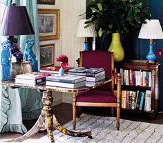 Recent Media and Comments in Living Room – Modern Furniture, Home Designs & Decoration Ideas My Living Room, Living Spaces, Cottage Living, Design Seeds, Deco Design, Blog Design, Colour Schemes, Color Combos, Colour Palettes