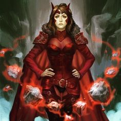 Scarlet WitchYou can find Scarlet witch and more on our website. Marvel Avengers, Wanda Marvel, Marvel Comics Art, Marvel Women, Marvel Girls, Captain Marvel, Marvel Characters, Marvel Movies, Fictional Characters