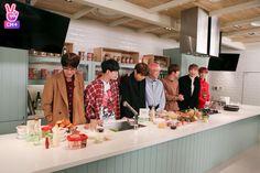 """[BTS V OFFICIAL] Run and run again~ RUN BTS!Previews - May 23rd, 2017 PM 9:00(KST) RUN BTS! 2017 - Epi.20 @ V LIVE BTS Channel"""
