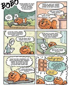 Caricature, Cartoon, Comics, Bob, Bob Cuts, Caricatures, Cartoons, Comic, Bob Sleigh