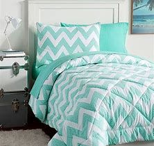 15 Adorable Turquoise Room Ideas Turquoise Bedroom