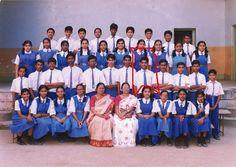 Jr NTR Childhood N T Rama Rao, Telugu Cinema, Childhood, Actors, Jr, Cute, Movies, Dresses, Magazine
