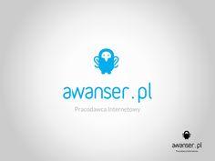 Logo Design by Ivansan for Logo for a web employer portal