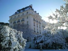 Book Trianon Palace Versailles, A Waldorf Astoria Hotel, Versailles on TripAdvisor: See 2,172 traveler reviews, 1,019 candid photos, and great deals for Trianon Palace Versailles, A Waldorf Astoria Hotel, ranked #1 of 26 hotels in Versailles and rated 4 of 5 at TripAdvisor.