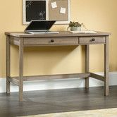 Found it at Wayfair - County Line Writing Desk