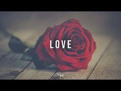 """Love"" - Emotional Rap Beat   New R&B Hip Hop Instrumental Music 2019   Opium Lights #Instrumentals - YouTube R&b Beats, Free Instrumentals, Sound Free, Hip Hop Instrumental, New R, Music Store, The Creator, Music Instruments, Songs"
