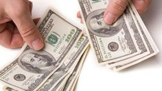 https://500px.com/fastloansbadcredite/about  Find Out More About Same Day Loan  The Prejudice Of Payday advance loan Online Same Day.7 Realities Concerning Payday advance Online Same Day That Will Blow Your Mind.