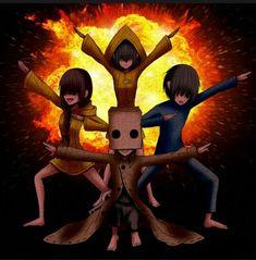 Life Is Strange, Anime Vs Cartoon, Little Nightmares Fanart, Fandom Games, Undertale Pictures, Mini Comic, Art Reference Poses, Dark Souls, Anime Scenery Wallpaper