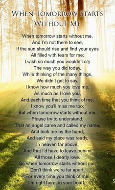 Son Quotes, Daughter Quotes, Mother Quotes, Prayer Quotes, Life Quotes, Poem About Death, Poems On Death, Qoutes About Death, Quotes About Loss