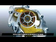 New Renault 1.6 DCI Engine Automoveis-Online