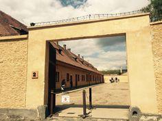 Terezin & Jewish Quarter Private Tours - Czech Republic Czech Republic, Trip Advisor, Tours, Photos, Bohemia, Pictures, Cake Smash Pictures