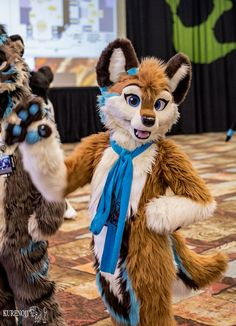 Rivaille (@RivaloWolf) | Twitter