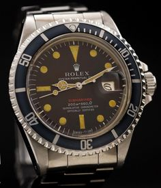 47 Best Military Issue  images in 2019   Omega watch