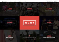 Discover the best website designs of the world. Awwwards recognizes the talent and effort of the best designers, web developers and digital agencies. Next Conference, Broken Marriage, Website Design Inspiration, Creativity And Innovation, Cool Websites, Web Design, David, Board, Activities