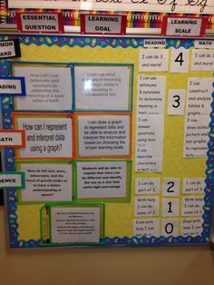 example of essentialism in the classroom