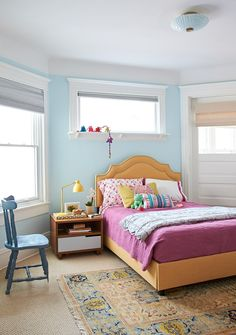 250 Kids Rooms Ideas Kids Bedroom Kids Room Room