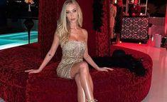 Instagram model sells nudes, raises $500,000 for Australia Bushfire