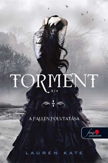 Tormenta - Fallen - vol. 2 by Lauren Kate - Books Search Engine Lauren Kate Fallen Series, Serie Fallen, Saga Fallen, I Love Books, Books To Read, Fallen Novel, Fallen Book, Fallen Angels, Lucet