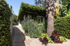 Jared Leto Sells His Hollywood Hills Home for $2 Million | Apartment Therapy