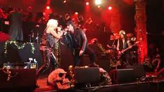 02.05.2014 Düsseldorf,30 Jahre Doro,#ac #dc,#ac #dc #axl #rose düsseldorf,#ac #dc #axl #rose #hamburg,#ac #dc #axl #rose leipzig,#ac #dc #axl #rose prag,#ac #dc #axl #rose #praha,AC/DC (Musical Group),#ACDC,#axldc,doro,Dorothee Pesch (Musical Group),Highway To Hell (Musical Album),#rock or #bust,Worldtour Doro Pesch –  AC/DC Highway to Hell – #Live 02.05.2014 Duesseldorf - http://sound.#saar.city/?p=28988
