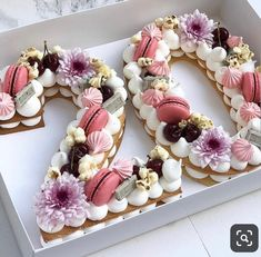 Tag your friends. By adi cake decorating recipes kuchen kindergeburtstag cakes ideas Birthday Cake 30, Number Birthday Cakes, 21st Birthday Decorations, Birthday Cakes For Women, Number Cakes, Birthday Celebration, Birthday Parties, Happy Birthday, Birthday Surprise Ideas