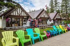 Clear Lake,MB Was here just minutes ago. Clear Lake Manitoba, Riding Mountain National Park, Outdoor Furniture Sets, Outdoor Decor, How Beautiful, Places Ive Been, Scenery, Canada, Family Search