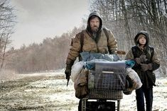 A list of the Best Survival Movies ever made. From surviving natural disasters, nuclear wars, and shipwrecks to sci-fi alien invasions, zombie plagues, and apocalyptic fantasies these are the top movies about Survival. Survival Weapons, Survival Prepping, Survival Gear, Survival Knife, Emergency Planning, Emergency Preparedness, Good Movies On Netflix, Great Movies, Movies To Watch