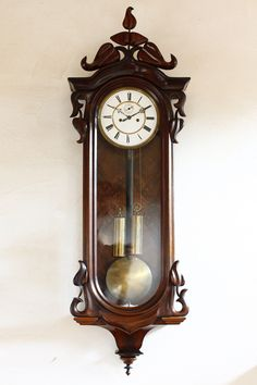 Time Stood Still, Grandfather Clock, Antique Clocks, Watches, Antiques, Creative, Beautiful, Vintage, Home Decor