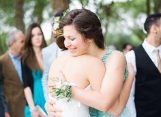 Girls Dresses, Flower Girl Dresses, Weddings, Wedding Dresses, Fashion, Bridal Gowns, Dresses For Girls, Bodas, La Mode