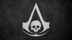 Assassins-Creed-IV-Logo-Wallpaper.jpg 1920 × 1080 pixlar