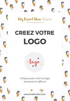 Today, we move on to serious things! After having prepared the ground with the brief and the Web Design, Logo Design, Logos, Logo Branding, Logo Personnel, Marketing Services, Web Business, Instagram And Snapchat, Buisness